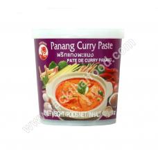 COCK BRAND - Panang Curry Paste - 400g