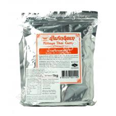 NITTAYA - Kang Pa (Jungle) Curry Paste 1kg