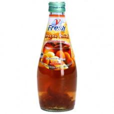 V FRESH - LONGAN DRINK 290 ML