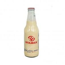 VITAMILK - Soybean Milk 300ml (Bottle)
