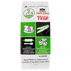 White Swan - High Protein Bread Flour 1kg