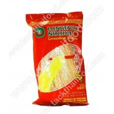 X.O - Longevity Noodle 350g