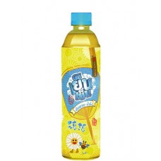 YEN YEN - Chrysanthemum Honey Drink 400ml