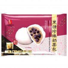 FreshAsia - Bubble Tea Bun 390g