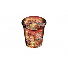 PA CUP - Bulnak Small Noodle 70g