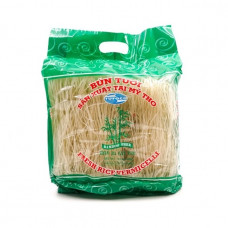 Bamboo Tree - Bun Tuoi Rice Vermicelli 908g