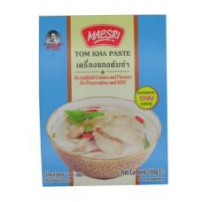 MAESRI Tom Kha Paste 100g