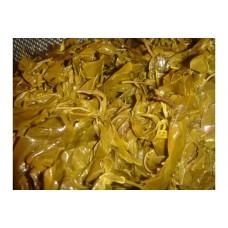 Boiled Cassia Leaf 250g
