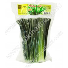 CHANG - Frozen Pandan Leaf 200g
