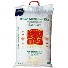 CHANG - Thai Glutinous Rice 5kg
