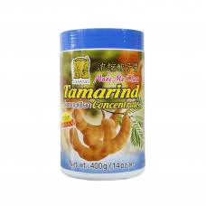 Tamarind Concentrate 400g- CHANG
