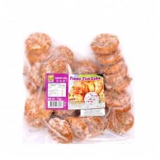 CHANG - Thai Fried Fish Cake 1kg