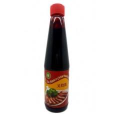 X.O - Cha Sui Sauce (Marinade) 420ml