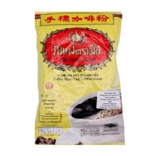 ChaTraMue - Coffee Mix 400g