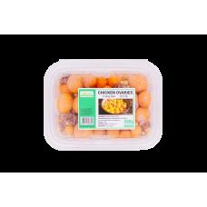 Kimson - Chicken Ovaries 500g