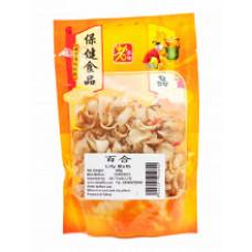 Ching Po Leung 180g - Lao Zi Hao