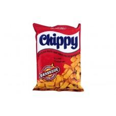 JACK'JILL - Chippy BBQ Corn Chips 110g