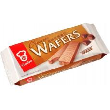 Garden - Cream Wafers, Chocolate Flavour 200g