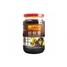 LEE KUM KEE - Chu Hou Paste 368g