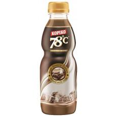 KOPIKO - Coffee Latte Drink 240ml