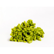 Cowslip Creeper / Kachajorn Flower 100g