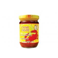 NANG FAH  - Crab Paste & Bean Oil 200g