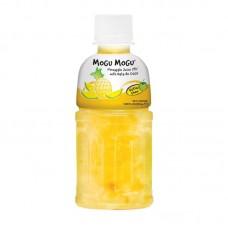 Mogu Mogu - Pineapple Flavour 320ml