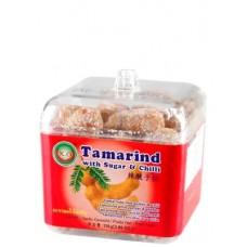 Tamarind With Sugar 110g- XO