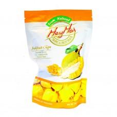 Hey Hah - Jackfruit Chips 30g