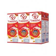 VITAMILK - Original Soy Milk 6X250ml