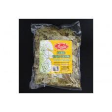 Monika - Dried Taro Leaves 114g