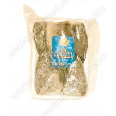 ASEAN SEAS - Dried Gourami Fish 454g