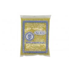 Erawan - Peeled Mung Beans 400g