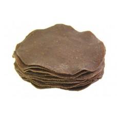 Dried Fermented Soy Bean 500g (Thua Nao)