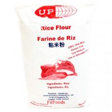 UP - Rice Flour (Gluten Free) 454g