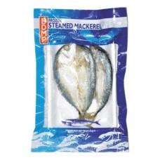 BDMP - Steamed Mackerel 200g