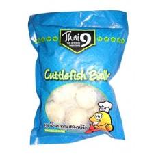 THAI 9 - CUTTLEFISH BALLS 200G