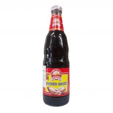 GOLDEN MOUNTAIN - Oyster Sauce 660g