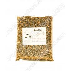 GrabThai - Black Sticky Rice 1kg