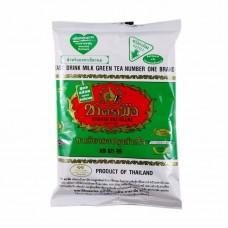 ChaTraMue - Green Tea Mix 200g (Powder)
