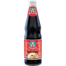 Healthy Boy - Sweet Soy Sauce (Red Label) 970g