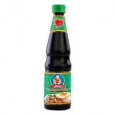 Healthy Boy - Seasoning Sauce 700ml