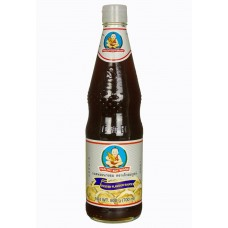 Healthy Boy - Oyster Flavoured Sauce 700ml