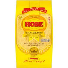 Special HOBE - Large Quick Cook Bihon (Cornstarch Sticks) 454g
