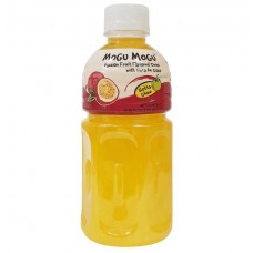 Mogu Mogu - Passion Flavour 320ml