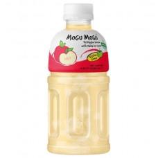Mogu Mogu - Apple  Flavour 320ml