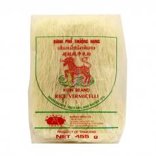 KIRIN - Rice Vermicelli 455g