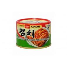 WANG KOREA - Kimchi Chou Chinois 160g