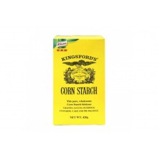 KINGSFORD'S - Corn Starch 420g