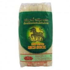 KIRIN - Rice Stick 10mm (XL) 400g